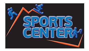 ski-tennis-eksoplismos-logo