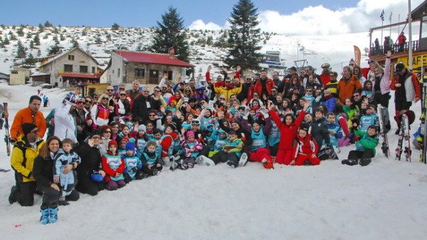 skitem.gr-ski-academy-seli-greece-background-2014-650x366-01