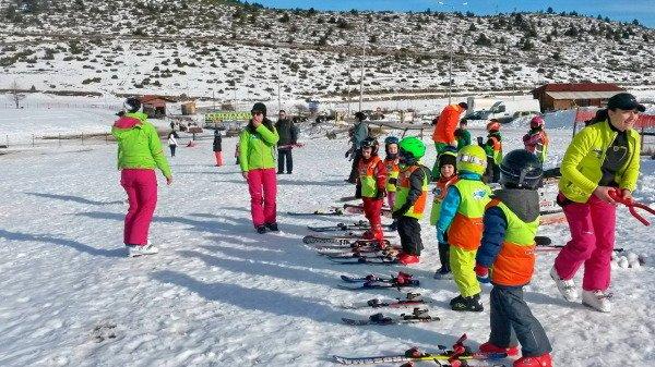 skiteam.gr-ski-academy-thessaloniki-1st-weekend-10-11-january-2015-seli-20