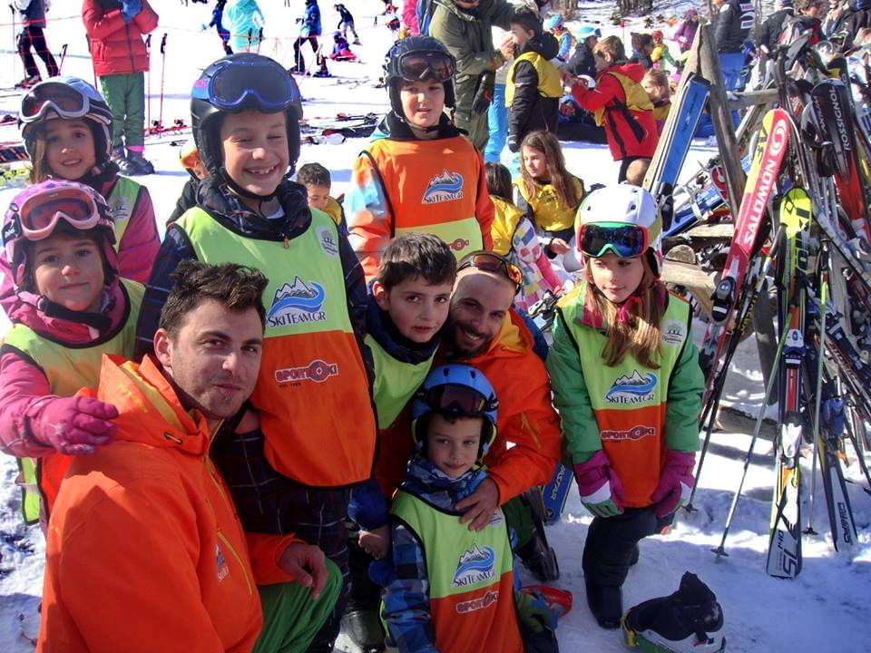 skiteam.gr-ski-academy-thessaloniki-3rd-weekend-07-08-february-2015-3-5-pigadiai-03