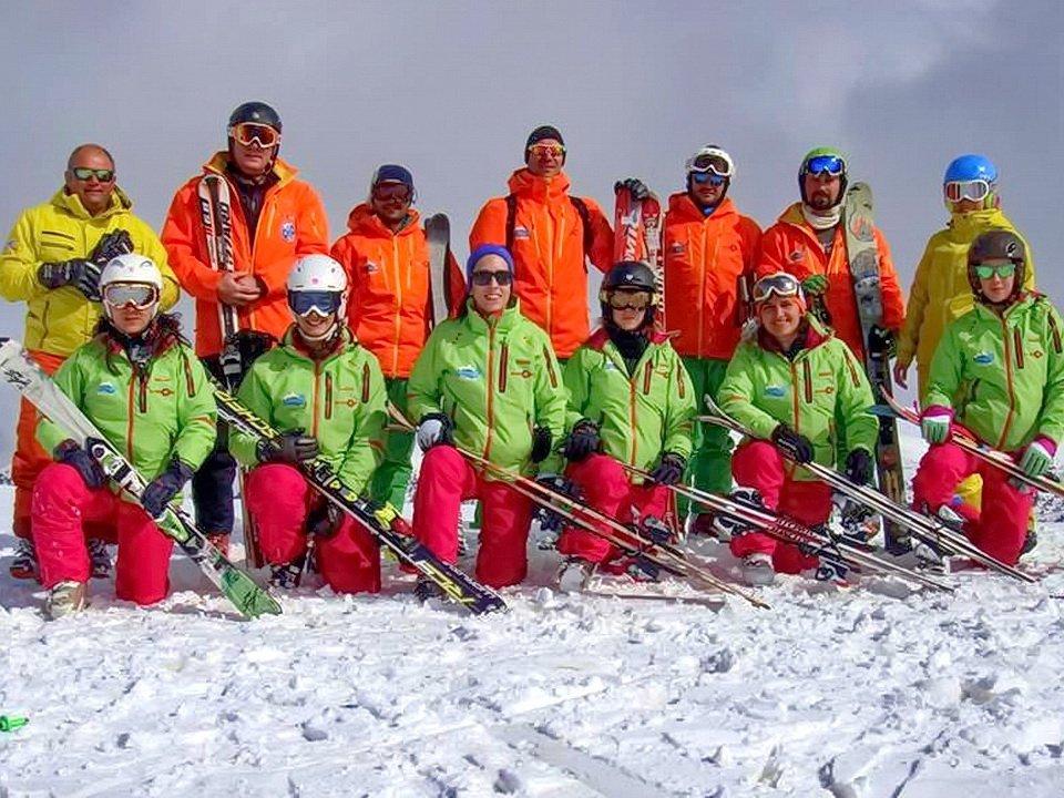 skiteam.gr-ski-academy-thessaloniki-kartala-01