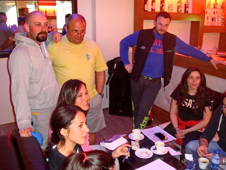 skiteam.gr-ski-academy-thessaloniki-kartala-03