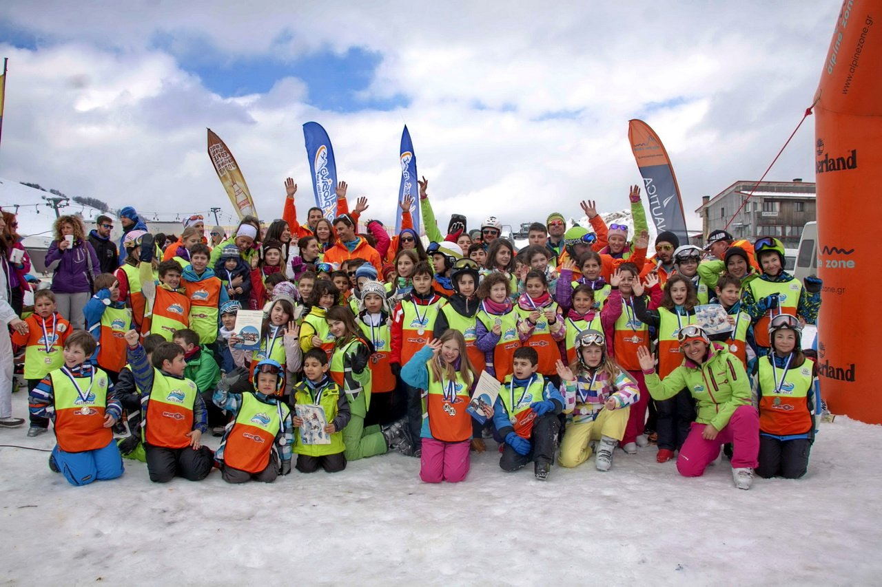skiteam.gr-ski-academy-vasilitsa-16-03-2015-0