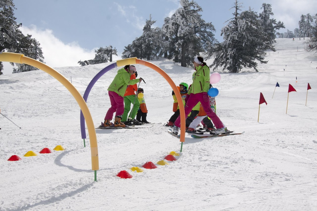skiteam.gr-ski-academy-vasilitsa-16-03-2015-16